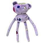 Adventure Time Plush Figure Fan Favorite Hambo 20 cm