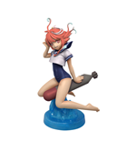 Kantai Collection Perfect Day in the Water SQ Figure Goya 12 cm