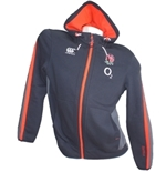 England Rugby Jacket