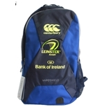 Leinster Backpack 254890