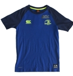 Leinster T-shirt 254891