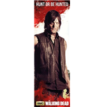 The Walking Dead Poster 254933