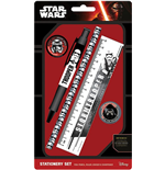 Star Wars Toy 254983