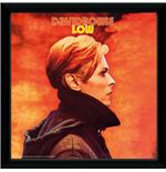 David Bowie Poster 255194