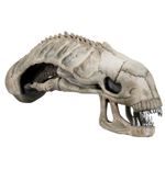 Aliens Replica Xenomorph Skull (Foam Rubber/Latex) 91 cm