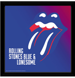 The Rolling Stones Print 255270