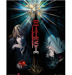 Death Note Poster 255317