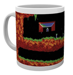 Lemmings Mug 255334