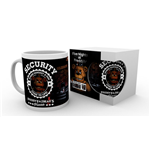 Five Nights at Freddy's Mug 255338