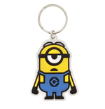 Despicable me - Minions Keychain 256355