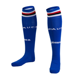 2016-2017 Sampdoria Joma Home Football Socks