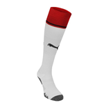 2016-2017 Rangers Away Football Socks (White)
