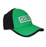 2016-2017 Celtic Elite Cap (Green)