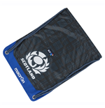 2016-2017 Scotland Macron Gym Sack (Navy)