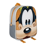 Goofy Backpack 258075
