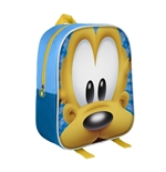 Pluto Backpack 258076
