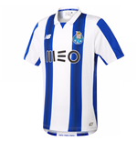 2016-2017 FC Porto Home Football Shirt (Kids)