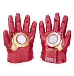Avengers Iron Man Arc FX Armour