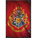 Harry Potter Poster 258183