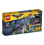 Batman Lego and MegaBloks 258184