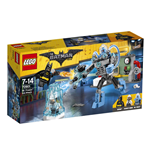 Batman Lego and MegaBloks 258185