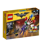 Batman Lego and MegaBloks 258186