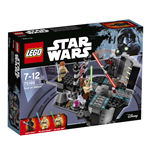 Star Wars Lego and MegaBloks 258190