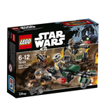 Star Wars Lego and MegaBloks 258193