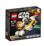 Star Wars Lego and MegaBloks 258194