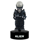Alien - Xeno - Body Knocker
