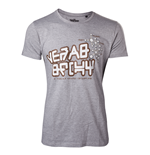 Guardians of the Galaxy - Yeah Baby T-shirt