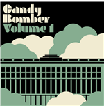 Vynil Candy Bomber - Vol. 1