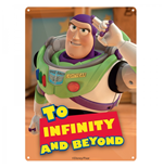 Toy Story Sign 258935