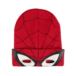 Spiderman Cap 259112