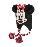 Minnie Cap 259205