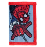 Spiderman Wallet 259230