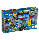 Batman Lego and MegaBloks 259233