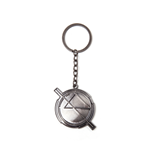 Prey - Game Logo Metal Keychain