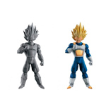 Dragon ball Action Figure 259462