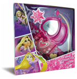 Princess Disney Toy 259470