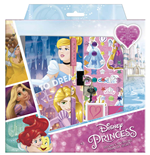 Princess Disney Toy 259471