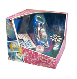 Princess Disney Toy 259472
