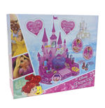 Princess Disney Toy 259473
