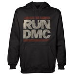 Run DMC Sweatshirt 259702
