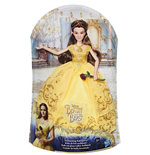 The beauty and the beast Toy 259897