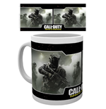 Call Of Duty Mug 259901