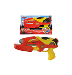 Cars Toy 259905