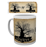 Harry Potter Mug 259933
