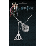 Harry Potter Charm 259934