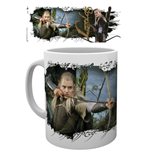 The Lord of The Ring Mug 259957